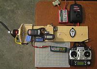 Name: t4380586-90-thumb-Prop Test Bed 10-22-11.jpg Views: 1987 Size: 7.5 KB Description: