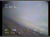 Name: Screen shot 2012-02-25 at 4.58.42 PM.png Views: 204 Size: 274.7 KB Description: