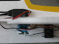 Name: IMG_2041.jpg