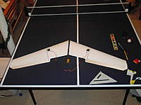 Name: Full-Wing.jpg