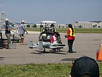 Name: HPIM3087.jpg