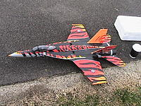 Name: KAMBAH NICE JET.jpg