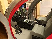 Name: 500E cockpit.jpg