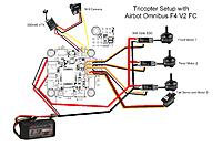 t9929032 49 thumb Omnibus F4 Tricopter Wiring?d=1491309617 omnibus f4 pro page 86 rc groups omnibus f4 pro wiring diagram at gsmportal.co