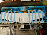 Name: DSCN0520.jpg