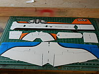 Name: DSCN0522.jpg