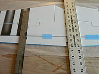 Name: DSCN0526.jpg