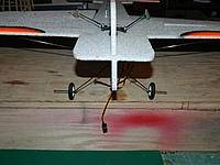 Name: DSCN1014.jpg