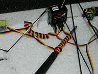 Name: DSCN1037.jpg