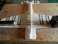 Name: DSCN0941.jpg