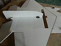 Name: DSCN1058.jpg