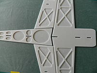 Name: DSCN2320.jpg