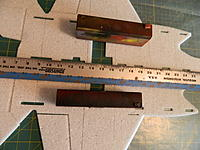 Name: DSCN3503.jpg