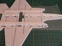 Name: DSCN3513.jpg