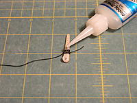 Name: DSCN3540.jpg