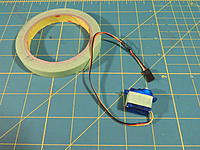 Name: DSCN3542.jpg