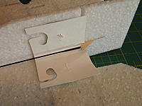 Name: DSCN3575.jpg
