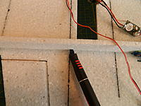 Name: DSCN3598.jpg