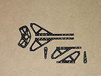Name: DSCN3622.jpg Views: 149 Size: 259.7 KB Description: Push pull AM kit(part number: CH-02) $8 each