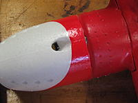Name: IMG_4598.jpg