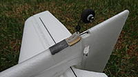 Name: DSC01313.jpg