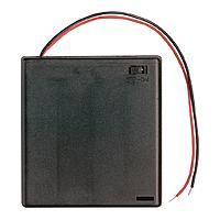 Name: 02700409_00_9cf8ac7a-1d37-48d1-a589-9fcafa2c7820.jpg Views: 33 Size: 157.2 KB Description: 4 x AA battery holder from RadioShack .