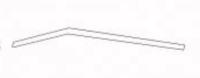 Name: Screen Shot 2017-12-07 at 11.12.31 AM.png Views: 3 Size: 34.3 KB Description: Jedelsky airfoil .
