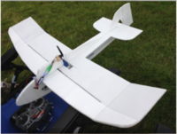 Name: Screen Shot 2018-03-25 at 10.07.01 AM.png Views: 31 Size: 674.6 KB Description: EzFly with protected motor/prop , & light wing loading for slow flight .