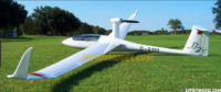 Name: Screen Shot 2018-04-18 at 9.27.22 AM.png