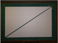 Name: Screen Shot 2018-08-22 at 1.26.04 PM.png Views: 19 Size: 527.5 KB Description: For a Super Easy : one straight cut on another piece of foam board , those two pieces will be the wings .