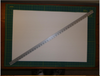 Name: Screen Shot 2018-09-16 at 10.21.20 PM.png Views: 2 Size: 559.5 KB Description: Rectangular board cut in half at a diagonal , from one corner to opposite corner .
