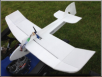 Name: Screen Shot 2019-01-19 at 9.23.55 PM.png Views: 22 Size: 551.5 KB Description: EzFly with protected motor/prop .
