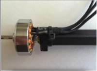 Name: Screen Shot 2019-04-23 at 4.44.57 PM.png Views: 15 Size: 593.5 KB Description: BW motor fits into that stick mount like this .