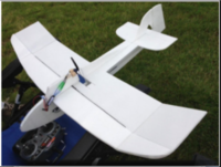 Name: Screen Shot 2019-05-14 at 1.11.36 AM.png Views: 1 Size: 566.1 KB Description: EzFly like the one in the video . Pusher set up protects the motor/prop if crashed nose first .