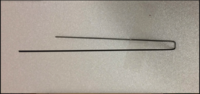Name: Screen Shot 2019-07-11 at 12.25.57 PM.png Views: 1 Size: 865.9 KB Description: Side view of V pushrod wire .