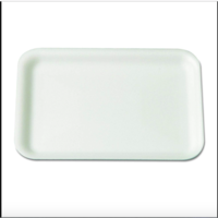 Name: Screen Shot 2019-09-20 at 4.03.44 PM.png