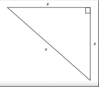 Name: Screen Shot 2020-06-04 at 2.11.04 PM.png Views: 8 Size: 44.3 KB Description: Easy way to get a 45 degree angle on a piece of foam board with a square corner : two sides are the same measurement ..... X = X .