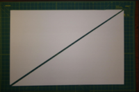 """Name: Screen Shot 2020-09-04 at 6.19.39 PM.png Views: 2 Size: 448.2 KB Description: One straight cut on a 20"""" x 30"""" sheet of foam board yields two wings ."""