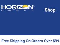 Name: Screen Shot 2020-09-18 at 12.25.20 PM.png Views: 0 Size: 11.7 KB Description: Screenshot : HH free shipping over $99