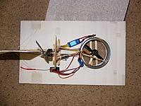 Name: IMGP0359.jpg Views: 57 Size: 262.4 KB Description: lift motor on right , thrust motor on left