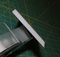 Name: IMGP0642.jpg