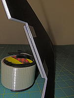 Name: IMGP0648.jpg