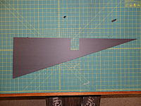 Name: IMGP0692.jpg