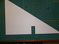 Name: IMGP0696.jpg