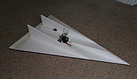 Name: IMGP0745.jpg