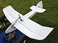 Name: IMG_0398.jpg