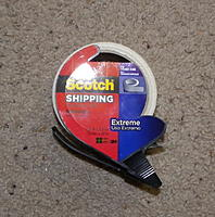 Name: IMGP0657 (1).jpg