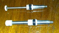 Name: shock shafts.jpg