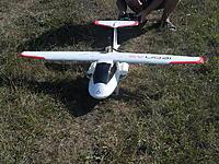 Name: 0_d568a_e651bc99_XL.jpg Views: 76 Size: 235.0 KB Description: Before ground tests.