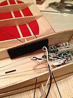 Name: 011.jpg Views: 77 Size: 116.4 KB Description: Velcro battery strip Foam-Tac'ed to fuse side.